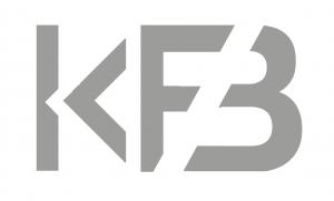 Küpperfahrenberg Logo