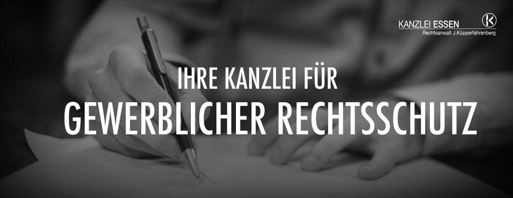 Kanzlei-Essen-Gewerblicher-Rechtsschutz-Titelbild