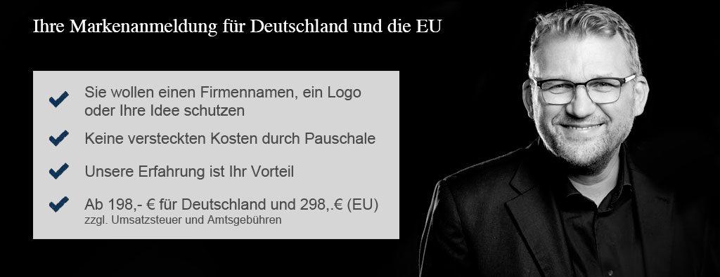 Kanzlei-Essen-Markenrecht-Titelbild