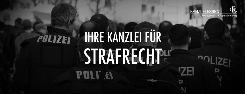 Kanzlei-Essen-Strafrecht-Titelbild